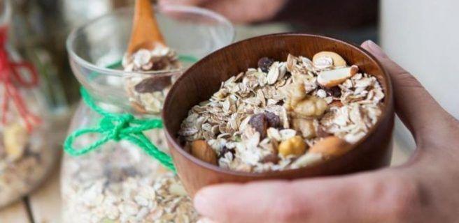 Cómo los suizos revolucionaron la historia del desayuno con la invención de un plato contra la tuberculosis