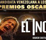"""""""El Inca"""" representará a Venezuela en los Óscar"""