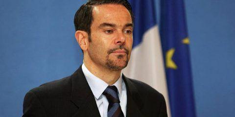 """Francia: Debe de haber """"medidas concretas"""" en diálogo entre oposición y Gobierno"""