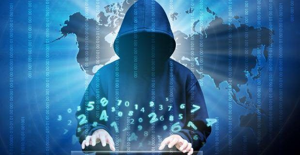 """Por qué los cibercriminales no son los """"sofisticados hackers"""" que pintan las películas"""