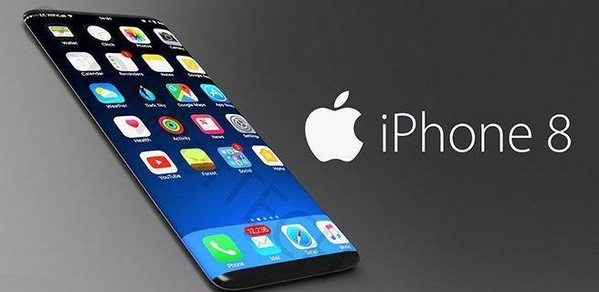 Problemas para fabricar el nuevo iPhone pueden retrasar las ventas