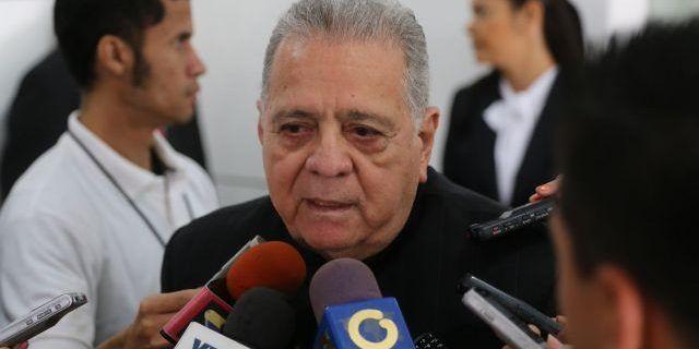 ANC investigará supuesto soborno pagado por periodista colombiana
