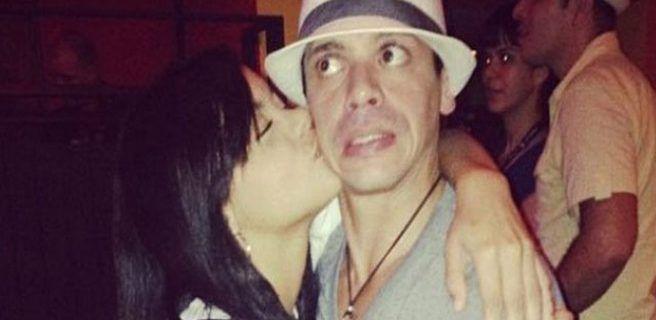 Vico C y su hija se vuelven tendencia como cada 5 de septiembre
