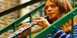 Meditar para mejorar la interpretación y reducir la ansiedad de los músicos