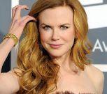 Nicole Kidman besó a Alexander Skarsgård mientras su esposo los veía