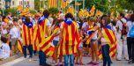 Madrid advierte que la crisis catalana puede dañar la economía española