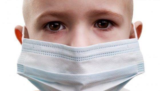 Niños con cáncer: ¿qué pasa cuando son adultos?