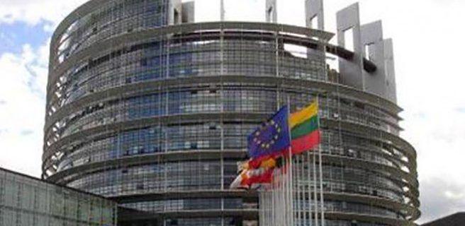 UE estudia medidas contra Venezuela