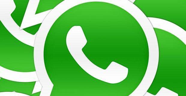 WhatsApp Business: Las empresas pagarán por cuentas verificadas