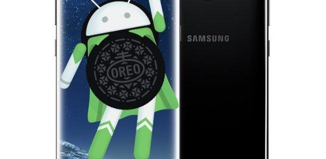 Android Oreo 8.0: Sus características (+video)