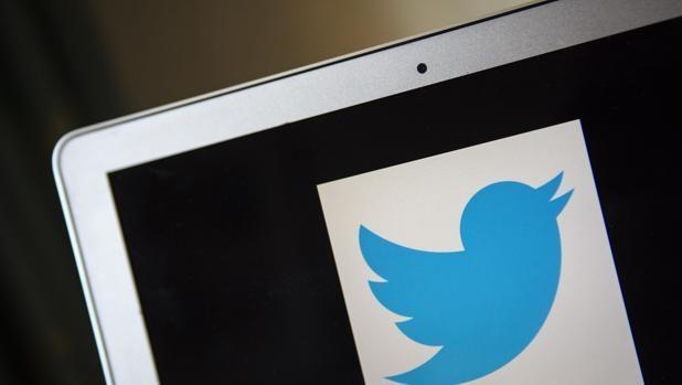 Twitter va de frente con el cibercrimen