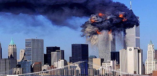 Nueva York recuerda a las víctimas de las Torres Gemelas en su decimosexto aniversario