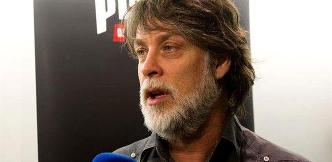 De transexuales a filmes censurados, las apuestas de América Latina al Óscar