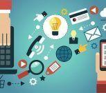 Redes sociales académicas: qué son y cómo pueden ayudar a la ciencia