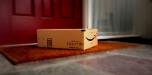 Amazon lanza un sistema para entregar paquetes dentro de las casas