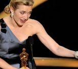 Kate Winslet contó cómo se rebeló contra Harvey Weinstein en 2009