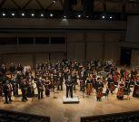 Orquesta Filarmónica Nacional realizará Ciclo Sinfónico Soviético