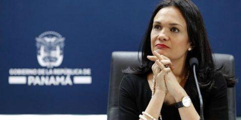 Panamá suspende visas restringidas a ciudadanos chinos