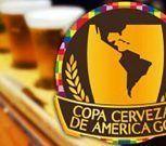 Productores de cerveza artesanal compiten en Chile por la mejor de la región