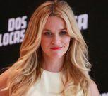 La dramática confesión de Reese Witherspoon sobre el ataque sexual que sufrió cuando tenía 16 años