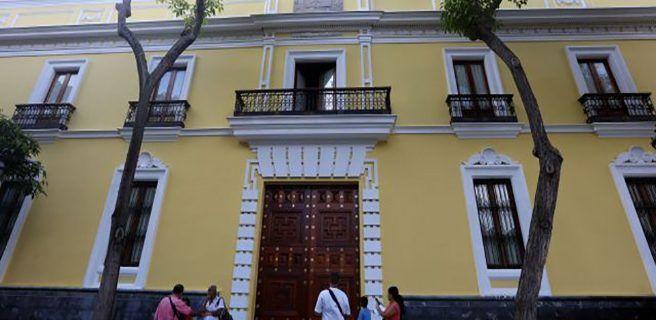 Venezuela se solidariza con Cuba tras expulsión de diplomáticos en Washington