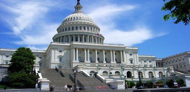 Congresista presenta quejas sobre Trump y pide su destitución