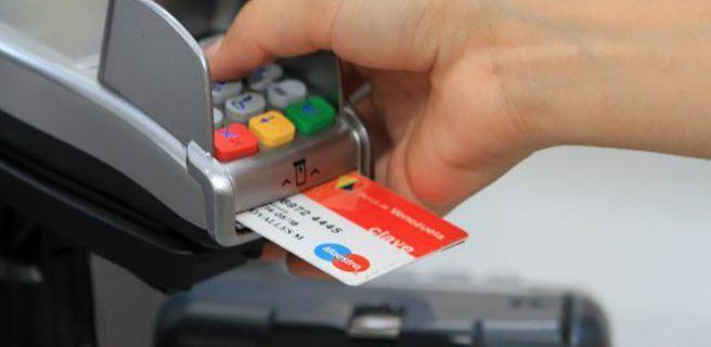 Sistema de Pago Móvil Interbancario operará a partir del 13 de octubre