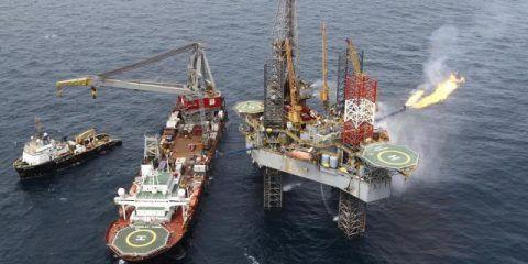 Venezuela participará en IV Cumbre del Foro de Países Exportadores de Gas
