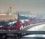 Rusia 2018: guía práctica e imprescindible para conocer un país único y exótico