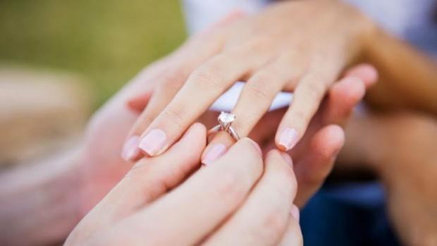 La salud cardiovascular depende de los matrimonios de calidad