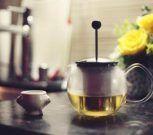 El té verde previene el alzhéimer