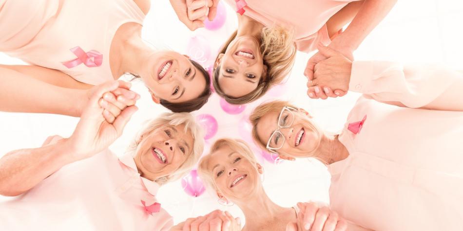 El autoexamen es indispensable para detectar y prevenir el cáncer de seno