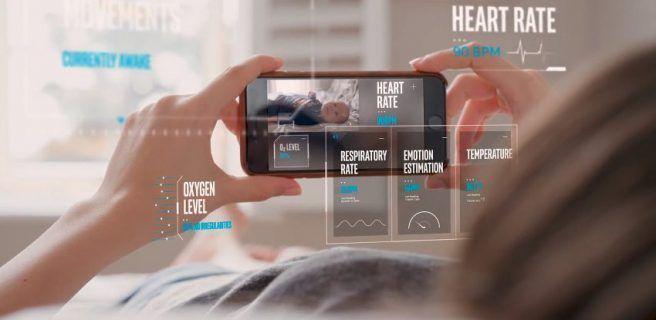 Intel promociona Chip inteligente como el cerebro humano