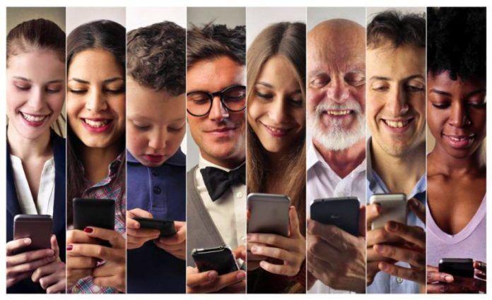 Las redes sociales deben ser manejadas de manera cuidadosa