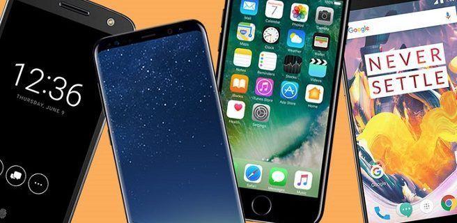 El costo real de un Iphone X para Apple