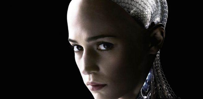 El sexo entre humanos y robots será más popular que el sexo entre humanos en el 2050