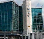 INTT es el único ente autorizado para emisión de Carta Consular
