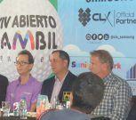 Abierto Sambil de golf tendrá bolsa de 100 millones de bolívares