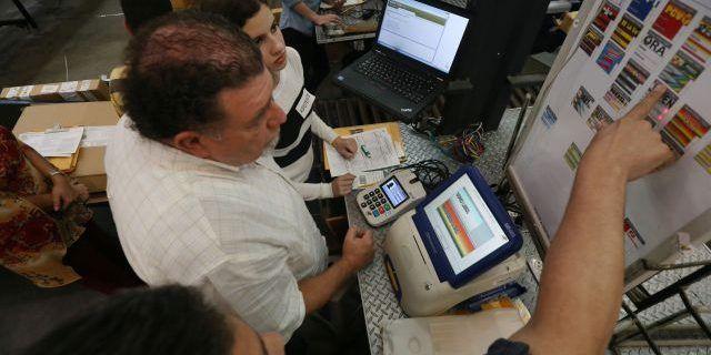 CNE pone en marcha las auditorías