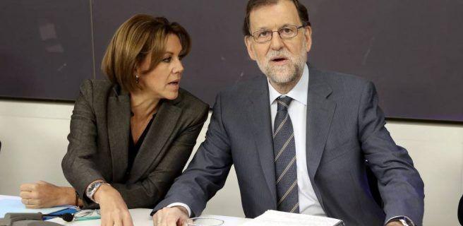 España: Venezuela y Rusia habrían intervenido en elecciones catalanas