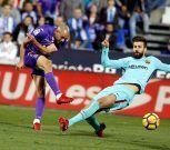 Suárez marca doblete en nuevo triunfo del Barcelona