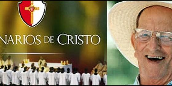 Legionarios de Cristo gestionaban ingresos en paraísos fiscales