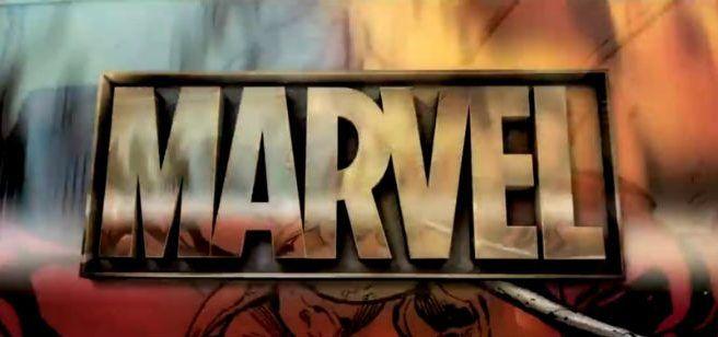 Quién está enfadado con quién en el Universo Marvel después de 'Thor: Ragnarok'