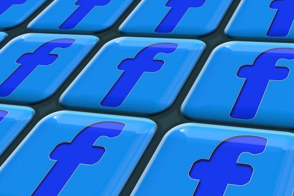 Milner se financio con entes de Rusia para hacer inversiones millonarias en Twitter y Facebook