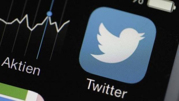 Twitter ahora incluye esa nueva funcionabilidad
