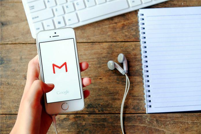La seguridad en tu correo Gmail es importante