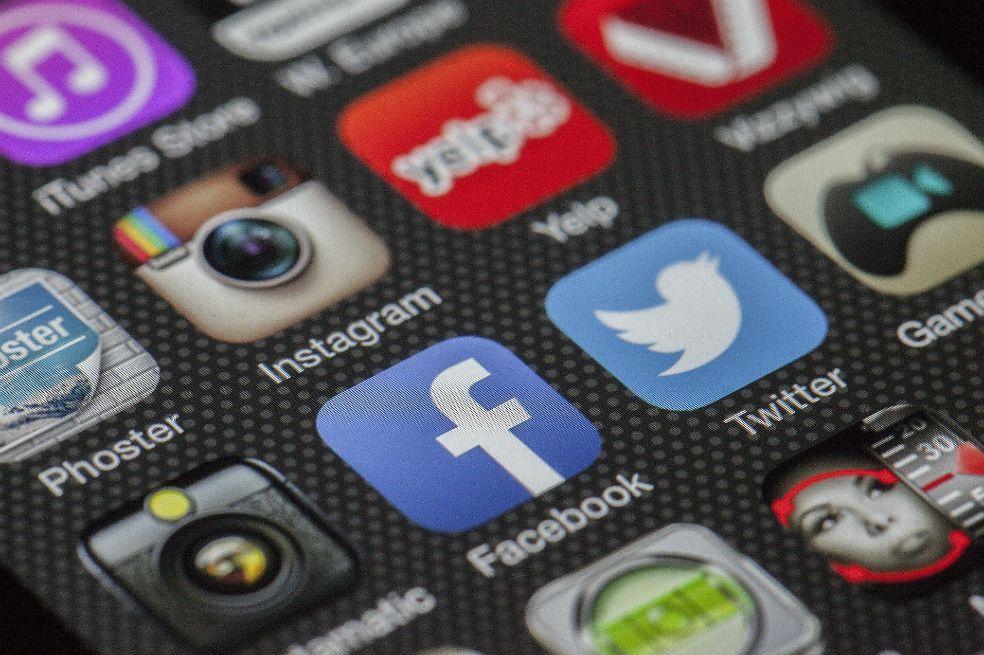 Facebook quiere crear y expandir aun mas el campo para todos los gustos