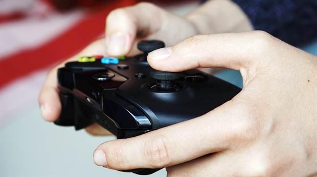 Los videojuegos con atencion visual son importantes para combatir la dislexia