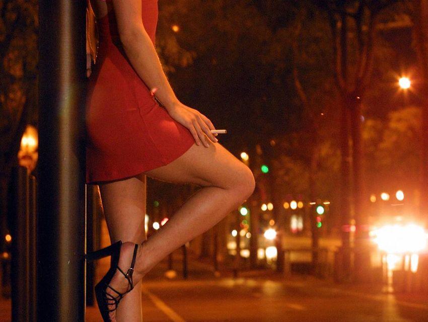 artemis berliini thai seksi