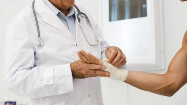 El síndrome de túnel carpiano puede minimizarse mediante terapias